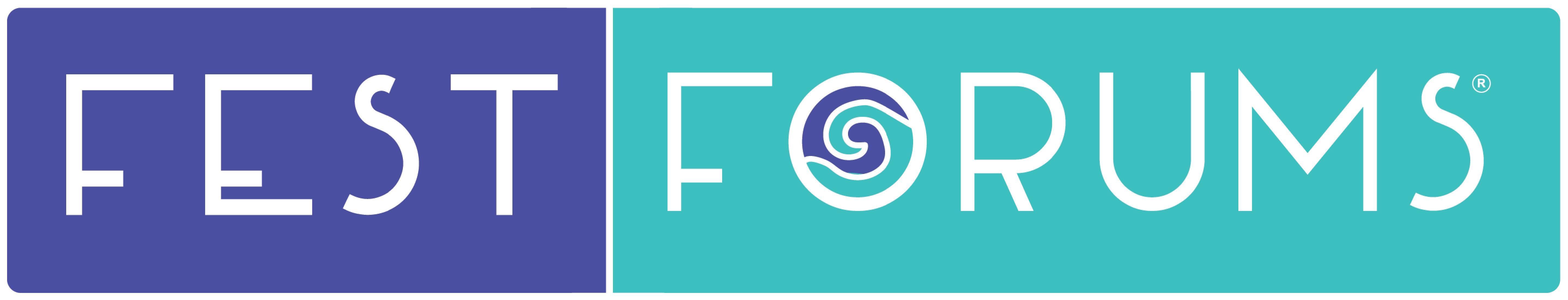 Fest forums logo