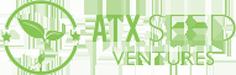 Atxseedventures