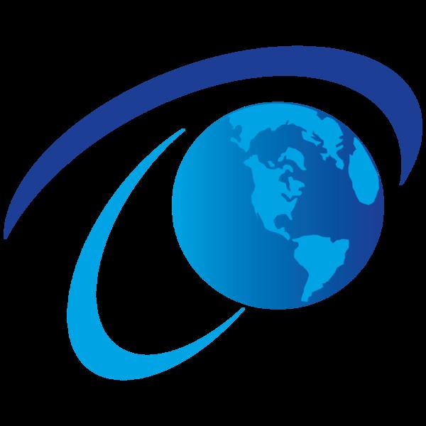 Medtech wristbands logo