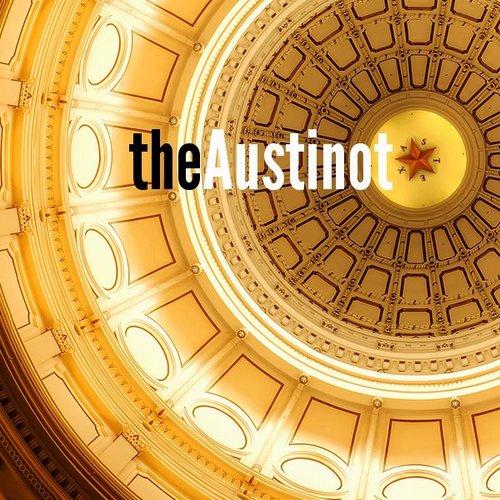Austinot