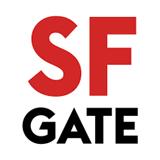 Fest300 press logos 0003 everfest fest300 press sf gate