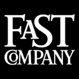 Fest300 press logos 0009 everfest fest300 press fastco