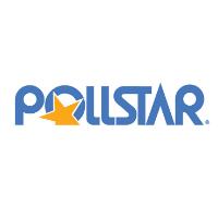 Pollstar 200x200