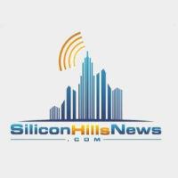 Silicon hills news